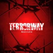 Absolute by Terrorway