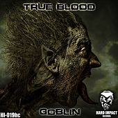 True Blood by Goblin