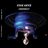 Conspiracy by The Five Keys
