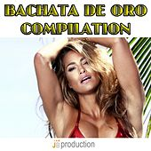 Bachata de Oro Compilation by Latin Band