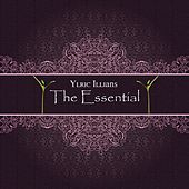 The Essential by Ylric Illians