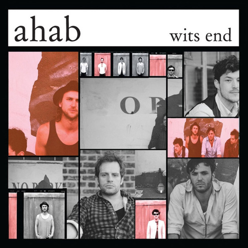Wits End by Ahab