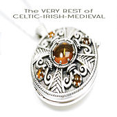 The Very Best of Celtic by Various Artists