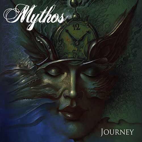 Journey by Mythos