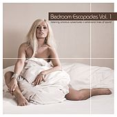 Bedroom Escapades Vol.1 by Various Artists