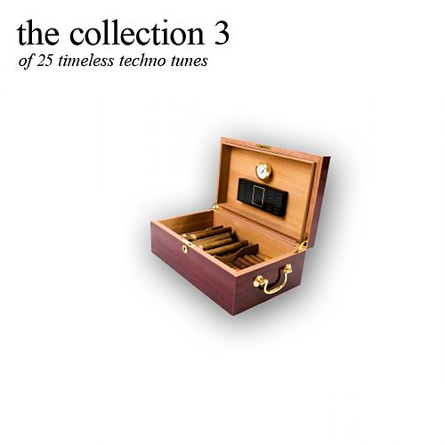 The Collection Vol. 3 by Various Artists
