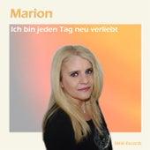 Ich bin jeden Tag neu verliebt by Marion