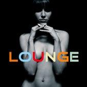 Lounge by Lounge