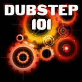 Dubstep: Dubstep 101 by Dub Step