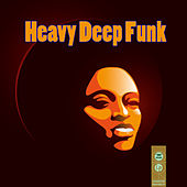 Heavy Deep Funk by Various Artists