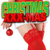Christmas - Xxx-Mas by Various Artists