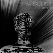 Ultralight Remixes von Parallels