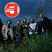 Work It Out by Jurassic 5