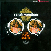 The New Scene by Sarah Vaughan