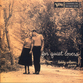 For Quiet Lovers by Teddy Wilson