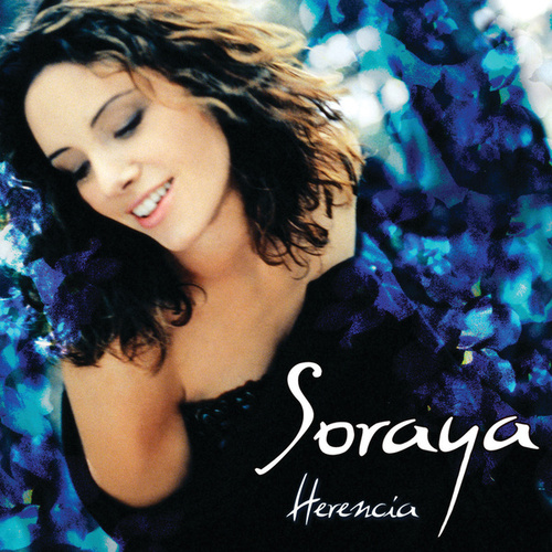Herencia by Soraya