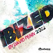 Ibized (2012) by Various Artists