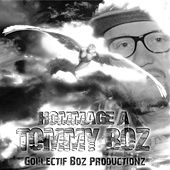 Hommage à Tommy Boz by Various Artists
