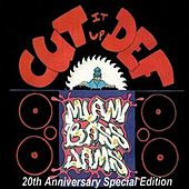 Miami Bass Jams 20th Anniversary Special Edition by Various Artists