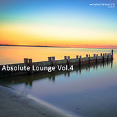 Absolute Lounge Vol.4 by Various Artists