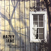 East Virginia and Other Folk Tales by Hazey Jane