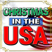 Christmas In The U.S.A. by Various Artists