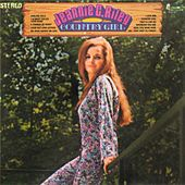 Country Girl von Jeannie C. Riley