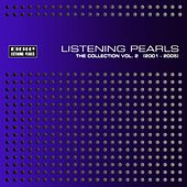 Mole Listening Pearls - The Collection Vol. 2 (2001 - 2005) by Various Artists