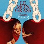 Lemongrass Garden Vol.5 by Various Artists