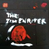 Tiefenschön by The Timewriter