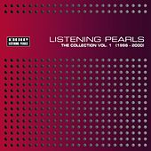 Mole Listening Pearls - The Collection Vol. 1 (1996 - 2000) by Various Artists
