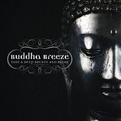 Buddha Breeze by Various Artists