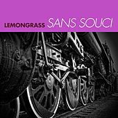 Sans Souci by Lemongrass