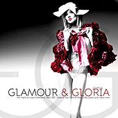 Glamour & Gloria Vol.1 by Various Artists
