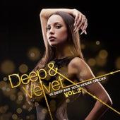 Deep & Velvet Vol. 2 by Various Artists