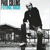 Flying High by Paul Collins Beat
