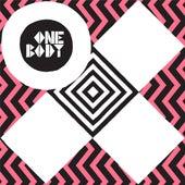 One Body - Interpretations EP by Robert Owens