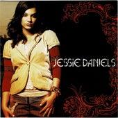 Jessie Daniels by Jessie Daniels