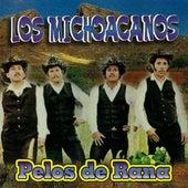 Pelos de Rana von Los Michoacanos