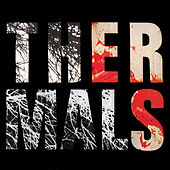 Desperate Ground by The Thermals
