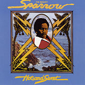 Hot and Sweet by The Mighty Sparrow
