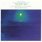 The Soft Sea by San Sebastian Strings