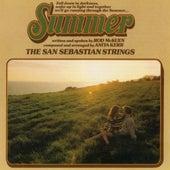 Summer by San Sebastian Strings