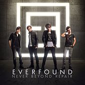 Never Beyond Repair by Everfound