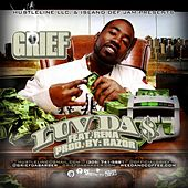 Luv da $ (feat. Rena) by Grief