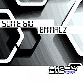 Bnimalz by Suite 610