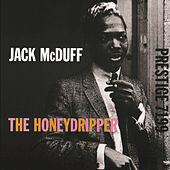 The Honedripper by Jack McDuff
