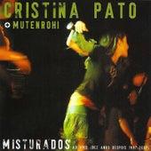 Misturados by Cristina Pato