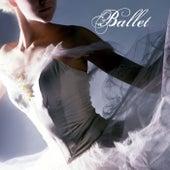 Ballet: Ultimate Ballet Music, Pas de Deux, Ballet Dance, Romantic Piano Ballet Music and Sweet Songs for Ballet Lessons, 100% Solo Piano Music for Ballet Class by Ballet Dance Company