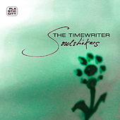 Soulstickers - Extended Edition by The Timewriter